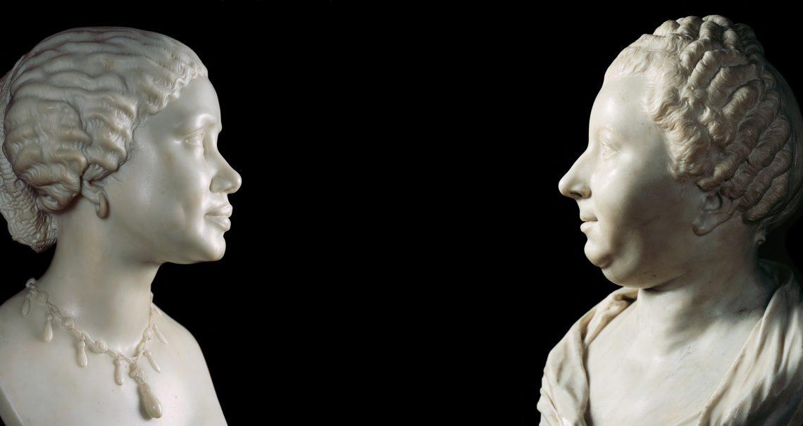 Ken-Gonzales-Day-copy-1140x605 W&L's Staniar Gallery Presents 'Profiled' by Artist Ken Gonzales-Day