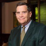 Matt-Cole_v2-150x150 2021 Distinguished Alumni Awards