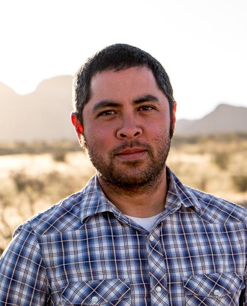 jason-deleon Jason De León is Final Speaker in Mudd Lecture Series