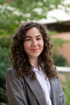 rebecca-mitchell-headshot-edit-233x350 Career Paths: Rebecca Mitchell '21L