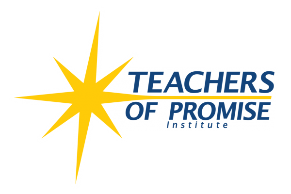 wd1jphzergnzfhbrxc62-600x400 Five W&L Students Honored as Virginia Teachers of Promise