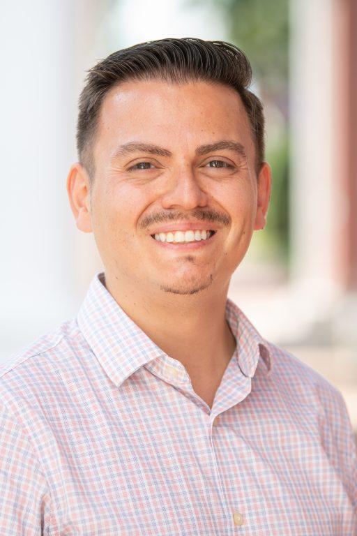 Diego-Millan-scaled W&L's Diego Millan Named 2021-22 Career Enhancement Fellow