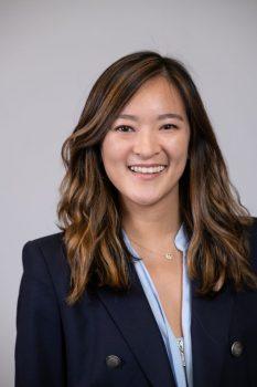 Shi_Kimberly_21L-scaled-233x350 Career Paths: Kimberly Shi '21L
