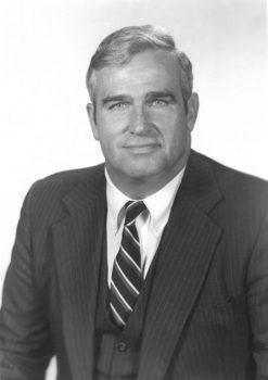 "Ike-Isaac-Noyes-Smith-Jr-57-60L-247x350 In Memoriam: Isaac ""Ike"" Noyes Smith IV '57, '60L"