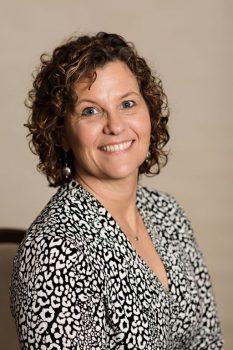 Kim-Robinson_headshot-233x350 Program Spotlight: University Registrar