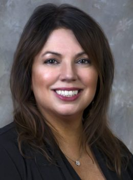 MF-Photo-for-Web-260x350 Maria Feeley Named Chief Legal Officer and General Counsel at Washington and Lee University