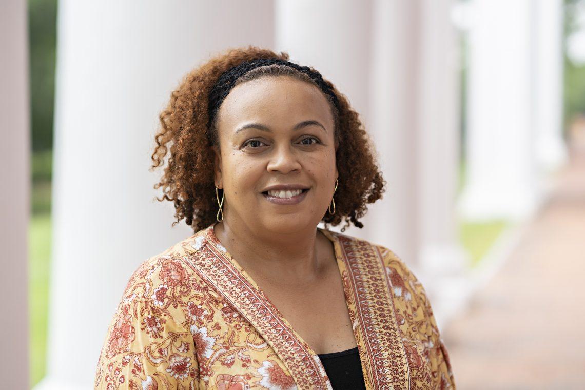 ChantalSmith05-scaled Meet the Professor: Chantal Smith