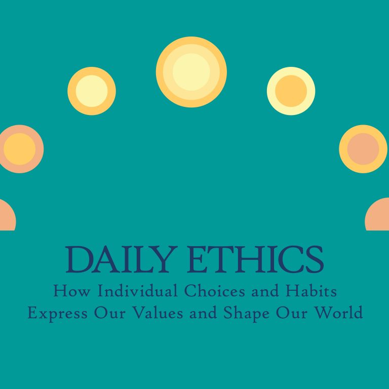 Daily-Ethics-Square-Banner-2021-768x768 Mudd Center Announces 2021-22 Lecture Series on Daily Ethics