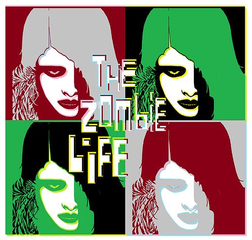 Screenshot_2021-08-10-THE-ZOMBIE-LIFE-firehousetheatre W&L's Gavaler Debuts Play