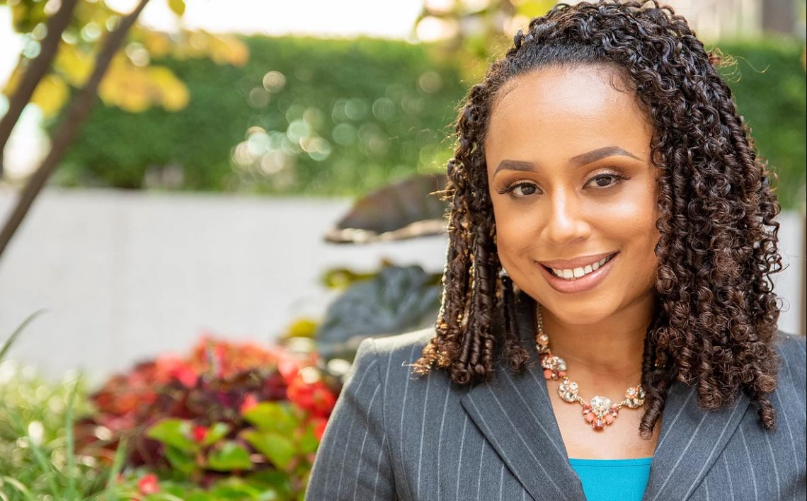 carymartinshelby-1 W&L Law's Shelby Publishes Article in California Law Review
