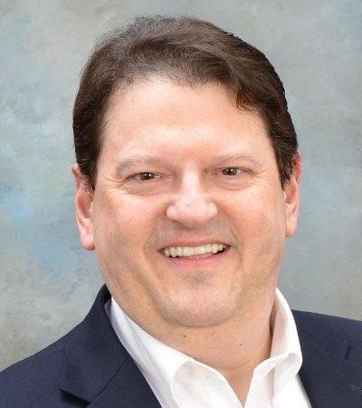 1517737643283-400x450 Paul Fletcher '85L Named Executive Director of Virginia Bar Association