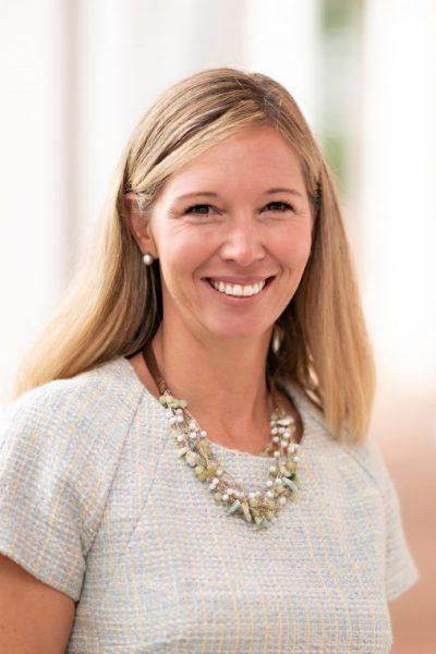 Jodi-Williams-scaled-400x600 Washington and Lee Announces Human Resources Leadership Transition