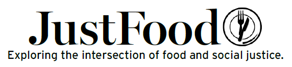 Just-Food-Logo W&L's Campus Kitchen Launches New Program