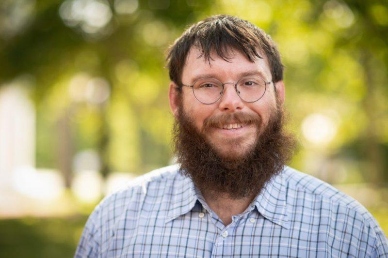 Miller-Caleb-horizontal-scaled-800x533 Meet the Professor: Caleb Miller