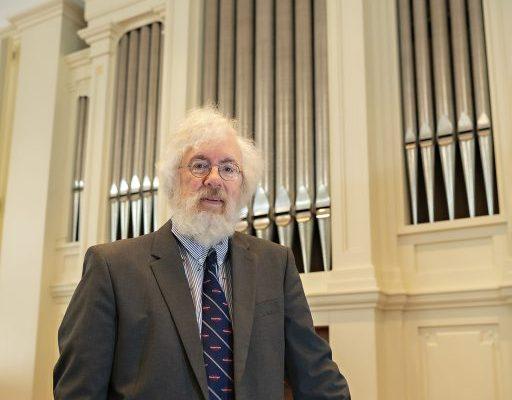 bill-mccorkle64-512x400 W&L Presents Faculty Recital with William McCorkle