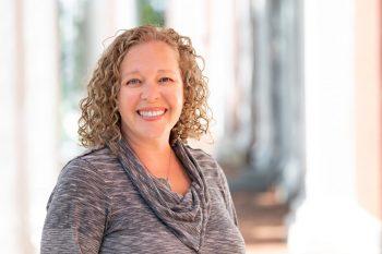 2021-Headshot-scaled-350x233 Cassie Hunt Named Executive Director of Strategic Analysis at Washington and Lee University