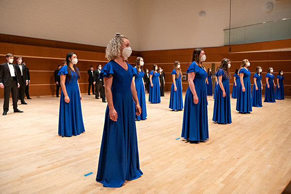 Music-During-Covid-for-Lindsey03mc W&L Presents Fall Choral Concert Oct. 26