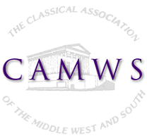 camws2 W&L Students Recognized for Annual Translation Exam Results